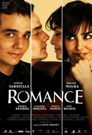 11/06/09...Romance...