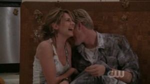 Lucas-and-Peyton-Best-Moments-leyton-6654178-624-352