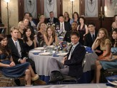 one-tree-hill-season-4-episode-still-full-cast