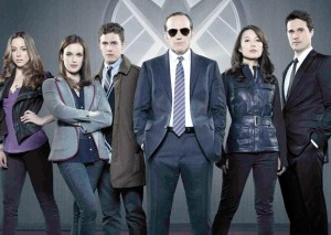 agents-of-shield-season 1