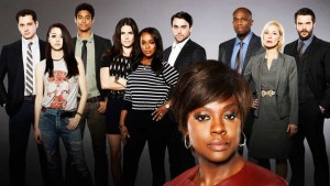 how to get away season 1