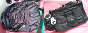 kipling-mochila-e-bolsa