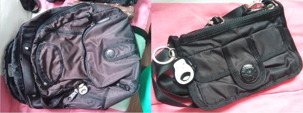 94b9e83e9 Dicas de organização da mochila para trabalho | LiteralMentes