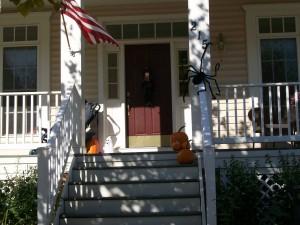 halloween-nossa-casa