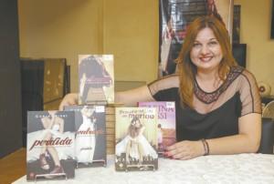 08 DE ABRIL DE 2016 - Autora Carina Rissi. BA 11,30 AL 7,61  - ZOEIRA - 11zo0201  -  ANDRE FONSECA