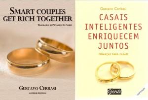 casais inteligentes enriquecem juntos 2