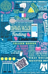 finding cinderella board