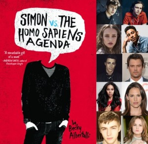 simon vs a agenda homo sapiens movie