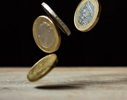 As emoções e o dinheiro