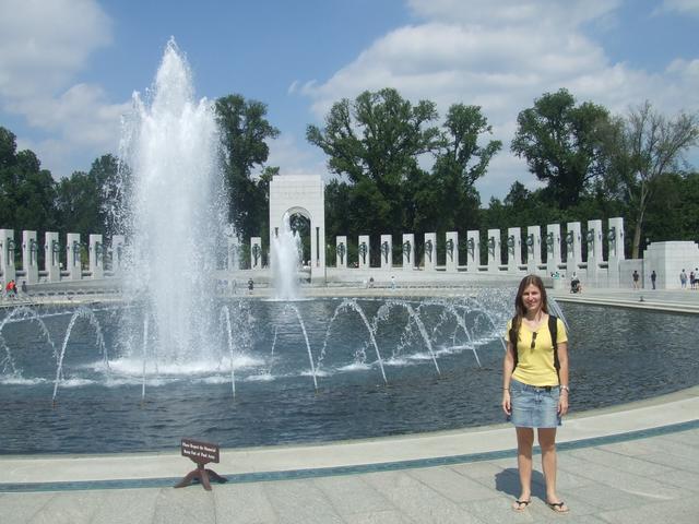 Histórias de AU PAIR: Por que fui, apoio da família, medos