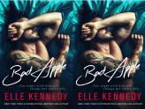 Bad Apple - Elle Kennedy