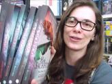 Dicas de livros do Kindle Unlimited – Parte 2