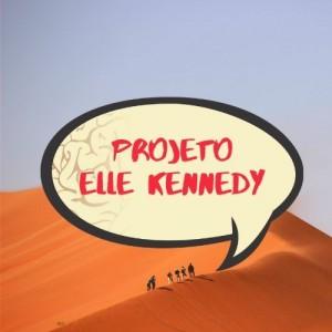 Projeto Elle Kennedy