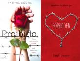Proibido - Tabitha Suzuma (Forbidden)