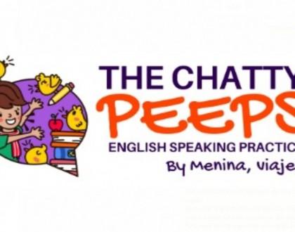 Como melhorar a fluência do seu inglês