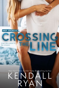 CrossingtheLine-6x9ebook (1)