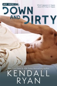 DownandDirty-ebook6x9 (2)