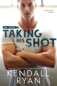TakingHisShot-6x9ebook (1)