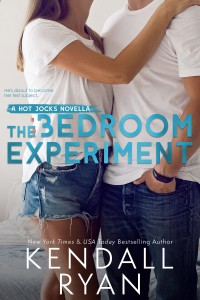 TheBedroomExperiment-6x9ebook (2)