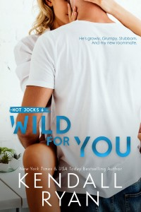 WildforYou-6x9ebook (1)
