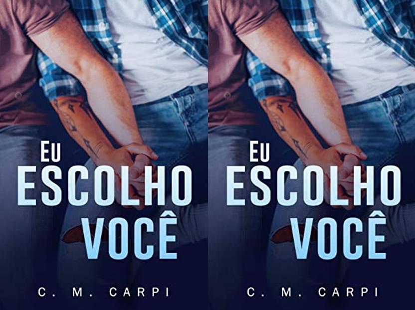 Eu escolho você - CM Carpi