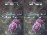 Faltava Você - Nana Pauvolih