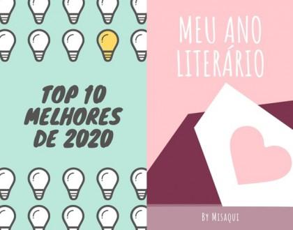 Top 10 de 2020
