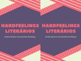 Hardfeelings Literários