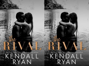 The rival blog
